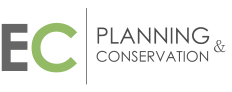 EC Planning & Conservation